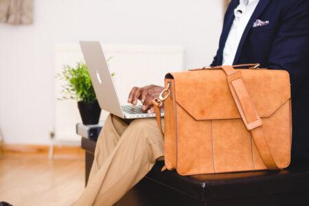 WEBマーケティング営業 ◆WEB広告だけではない、マーケティングのコンサルティングも可能!◆